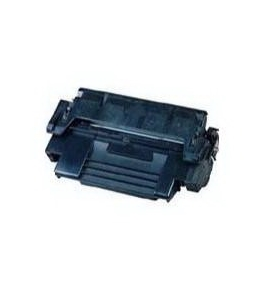 Printer Essentials for HP 4/4M/4 Plus/4M Plus/Apple Laserwriter Pro 600, HP 5 - SOY-92298A Toner