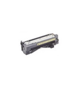 Printer Essentials for HP 4+ FUSER - PRG5-0879