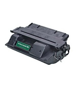Printer Essentials for HP 4000/4000N/4000T/4000TN/4050/4050N - MIC4127X Toner