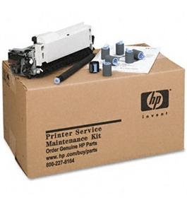 Printer Essentials for HP 4000/4050 Series - PC4118-67909 Maintenance Kit