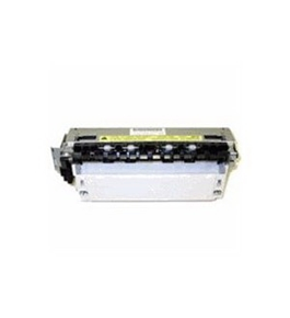 Printer Essentials for HP 4000/4050 Series - PRG5-2661 Fuser