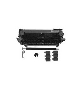 Printer Essentials for HP 4100 Series - PC8057A Maintenance Kit