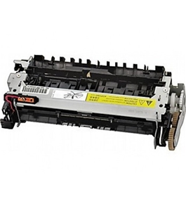 Printer Essentials for HP 4100 Series - PRG5-5063 Fuser