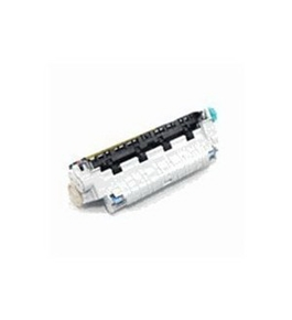 Printer Essentials for HP 4200 Series - PRM1-0013 Fuser