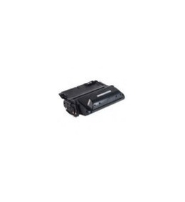 Printer Essentials for HP 4200 Series With Chip - MICQ1338A Toner