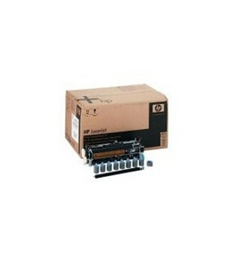 Printer Essentials for HP 4250/4350 - PQ5421A Maintenance Kit