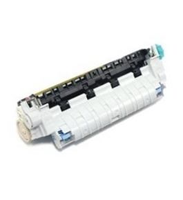 Printer Essentials for HP 4250/4350 - PRM1-1082 Fuser