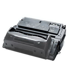 Printer Essentials for HP 4300 Series With Chip - MICQ1339A Toner