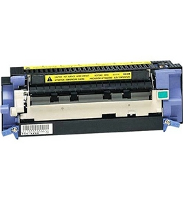 Printer Essentials for HP 4500/4550 Series - PRG5-5154 Fuser