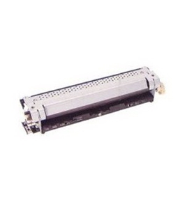 Printer Essentials for HP 4600 fuser - PC9660-69002