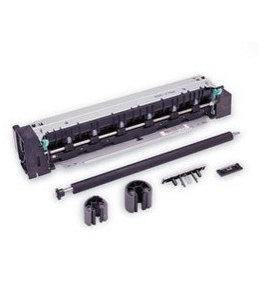 Printer Essentials for HP 5000 Series - PC4110-69006 Maintenance Kit