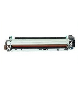 Printer Essentials for HP 5100 Fuser - PRG5-7060