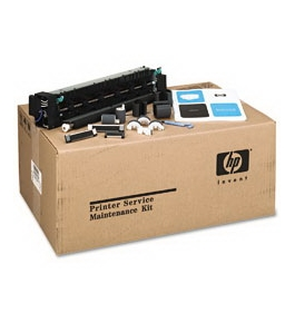 Printer Essentials for HP 5100 Maintence Kit - PQ1860-67902