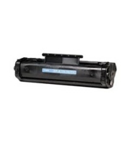 Printer Essentials for HP 5L/5Lxtra/5LFS/6L/6LSe/6LSi - MIC3906A Toner
