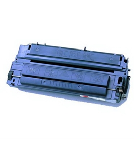 Printer Essentials for HP 5P/5MP/6P/6PXI/6PXE/6MP/6RE/6PSE - CT3903A