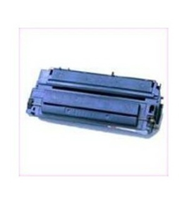 Printer Essentials for HP 5P/5MP/6P/6PXI/6PXE/6MP/6RE/6PSE - MIC3903A Toner