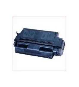 Printer Essentials for HP 5Si 5Si Mopier/5SiMX/8000/8000N/8000DN - MIC3909A Toner