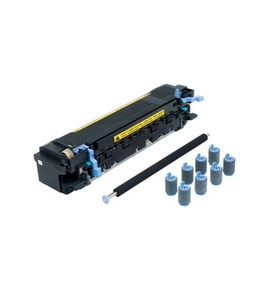 Printer Essentials for HP 5Si/8000 (WX) - PC3971-67903 Maintenance Kit