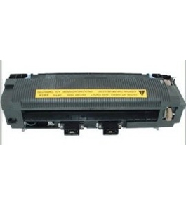 Printer Essentials for HP 5Si/8000 (WX) - PRG5-4447 Fuser
