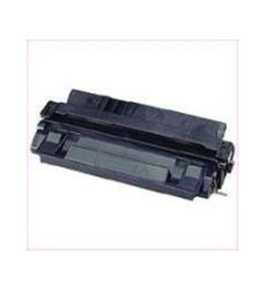 Printer Essentials for HP 8100/8100DN/8100MFP/8100N/Mopier 320 - MIC4182X Toner