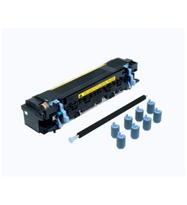 Printer Essentials for HP 8100/8150 Series - PC3914-67902 Maintenance Kit