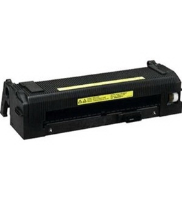 Printer Essentials for HP 8500/8550 Series - PRG5-3060 Fuser