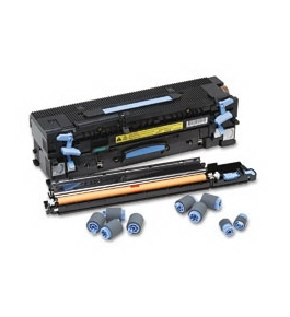 Printer Essentials for HP 9000 Series - PC9152A Maintenance Kit