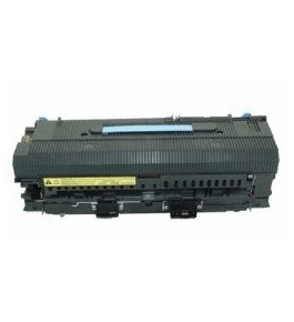 Printer Essentials for HP 9000 Series - PRG5-5750 Fuser