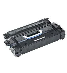 Printer Essentials for HP 9000 With Chip - MIC8543X Toner