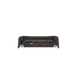 Printer Essentials for HP 9500 - PRG5-6098 Fuser