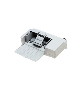 HP Power Envelope Feeder RF
