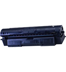 Printer Essentials for HP Color LaserJet 4500 - Cyan - CT4192A