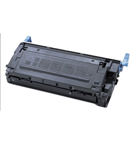 Printer Essentials for HP Color LaserJet 4600/4650 - Cyan - CTC9721A