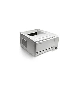 hp hp laserjet 2100 rf laserjet printer acedepot. Black Bedroom Furniture Sets. Home Design Ideas