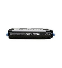 Printer Essentials for HP LaserJet 2700/3000/3000n - CTQ7562A Toner