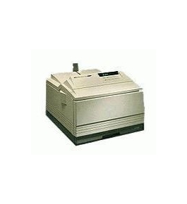 HP LaserJet 4V RF LaserJet Printer