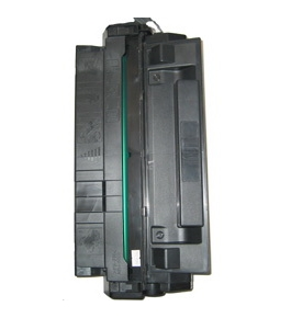 Printer Essentials for HP LaserJet 5000/5000N/5100 - MIC4129X Toner
