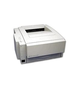 hp hp laserjet 6p rf laserjet printer acedepot. Black Bedroom Furniture Sets. Home Design Ideas