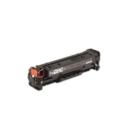 Printer Essentials for HP LaserJet CM2320N/CP2025N/CP2025DN/CP2025X - Black - CTC530A Toner