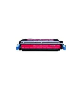 Printer Essentials for HP LaserJet CP4005N/CP4005DN - Magenta - CTB403A Toner