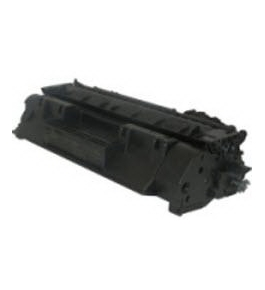 Printer Essentials for HP Laserjet P2035/P2055 - MIC505A Toner