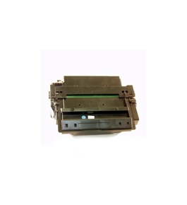 Printer Essentials for HP Laserjet P3005/M3035 - CTQ7551X