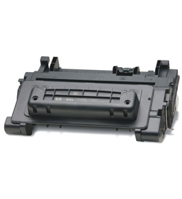 Printer Essentials for HP Laserjet P4014/P4015/P4515 - CT364A