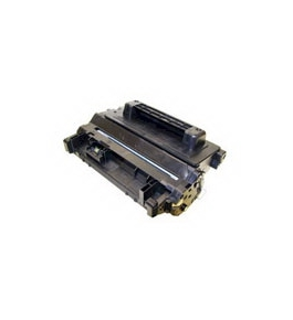 Printer Essentials for HP Laserjet P4014/P4015/P4515 - SOY-CC364A Toner