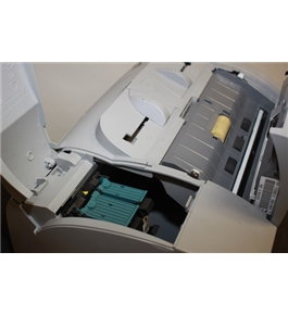 Used / Demo / Open box section: HP OfficeJet V40-0089 - Acedepot