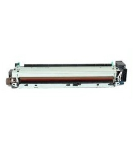 Printer Essentials for HP pre refurb 5000 Fuser - PRG5-3528