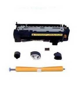 Printer Essentials for HP SERIES 4 Maintenance Kit - PC2001-67912