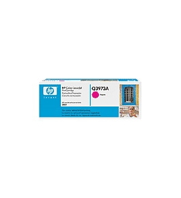 HP Q3973A Toner Cartridge
