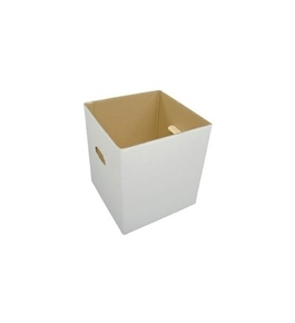 23.75x15.75x19.35  (20/ctn) Box Insert 40VL Series (20/bundle)