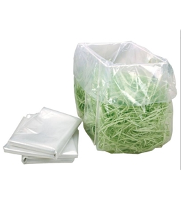 Reusable shred bag, fits 225.2,B32,B34
